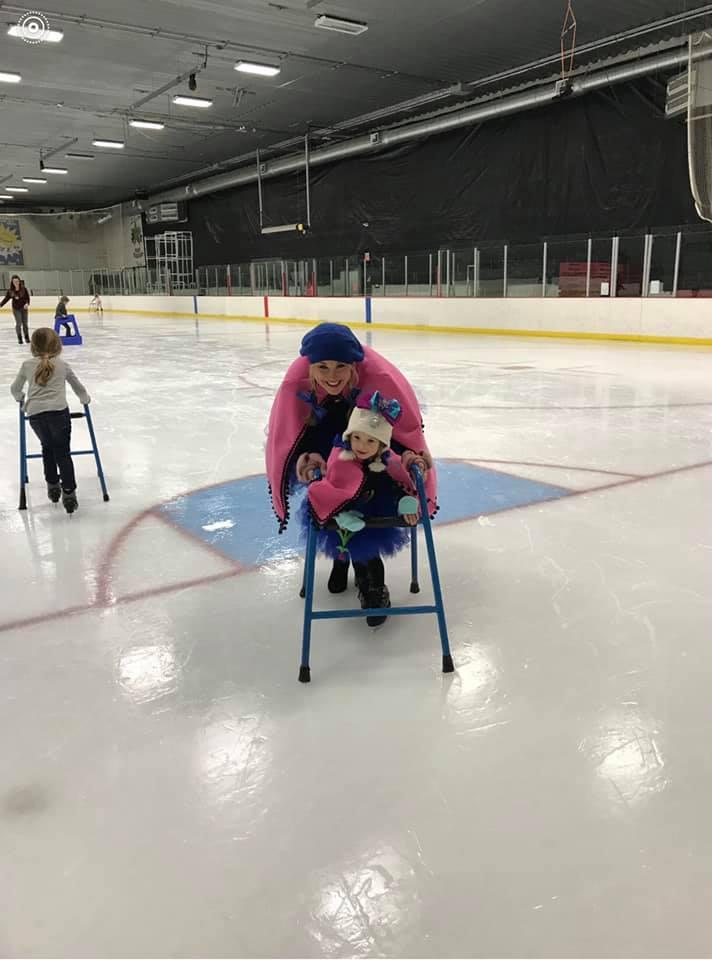 Washington-Park-Ice-Arena