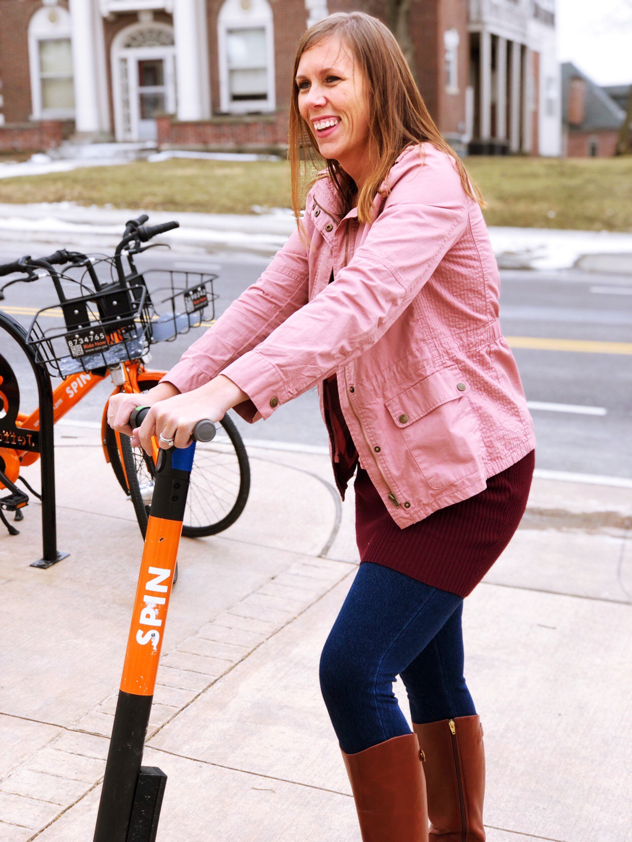 SPIN-Scooter-Jefferson-City-Ashley-Varner