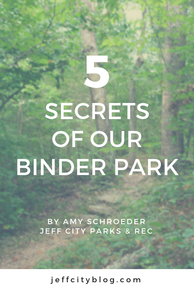 5-secrets-of-our-binder-park-jefferson-city-mo-parks-and-rec-things-to-do-hiking-biking-fishing-in-jcmo