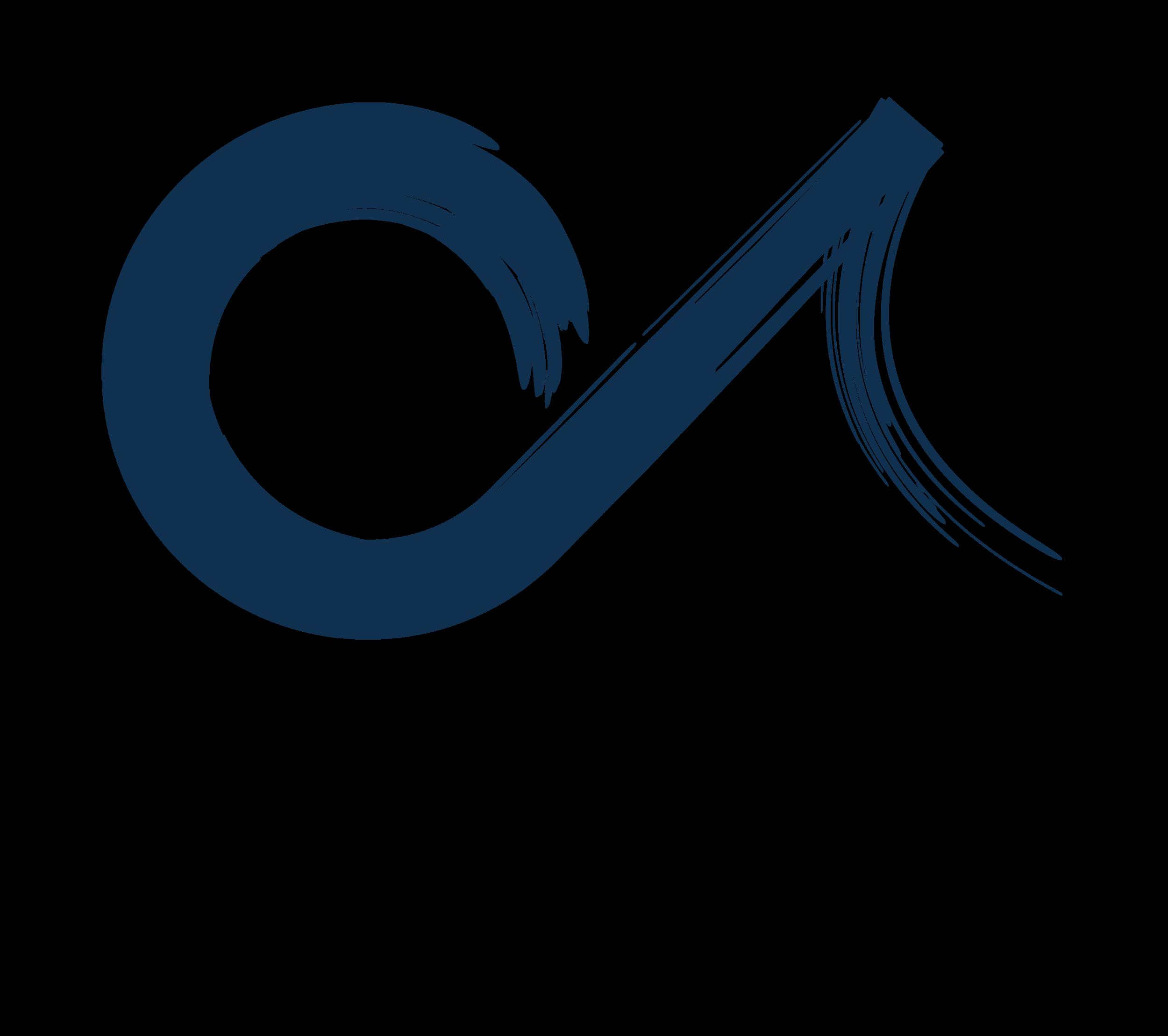 JCParks_CAC-NoteLogo 0518 BlueBlack.png