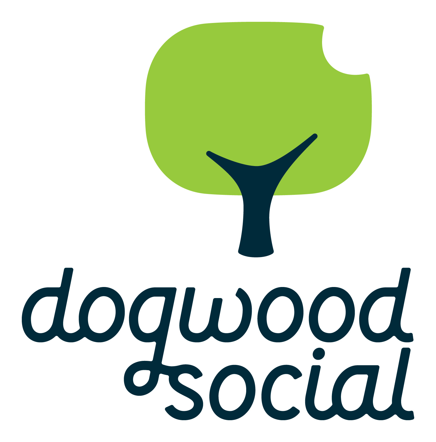 dogwood-social-friend-of-the-blog-social-media-management-jefferson-city-mo