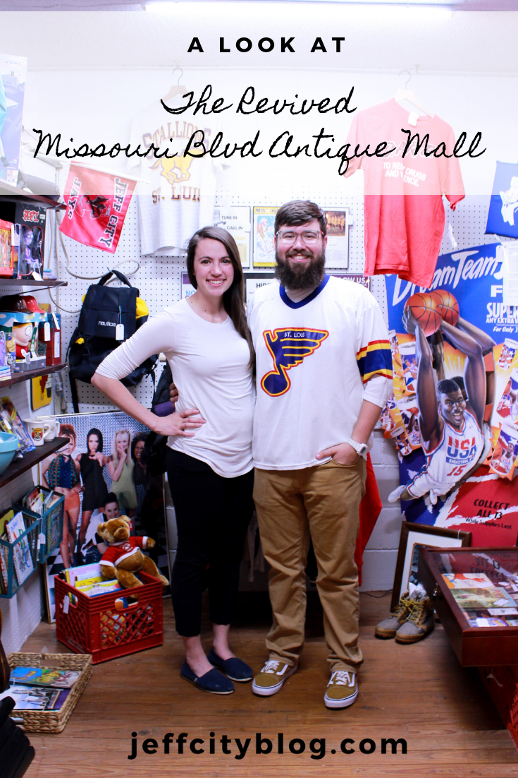 Missouri-Boulevard-Antique-Mall-Pinterest-Image