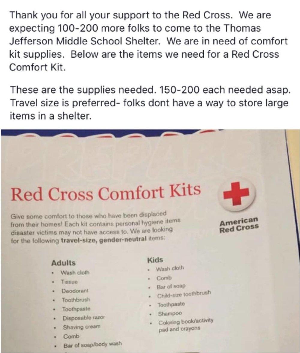 Tornado Relief Resources: Get and Give Help — JEFFCITYBLOG COM