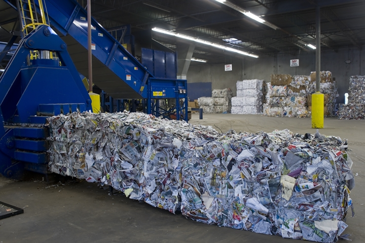 Photo from  https://recyclingsimplified.com/media-resources