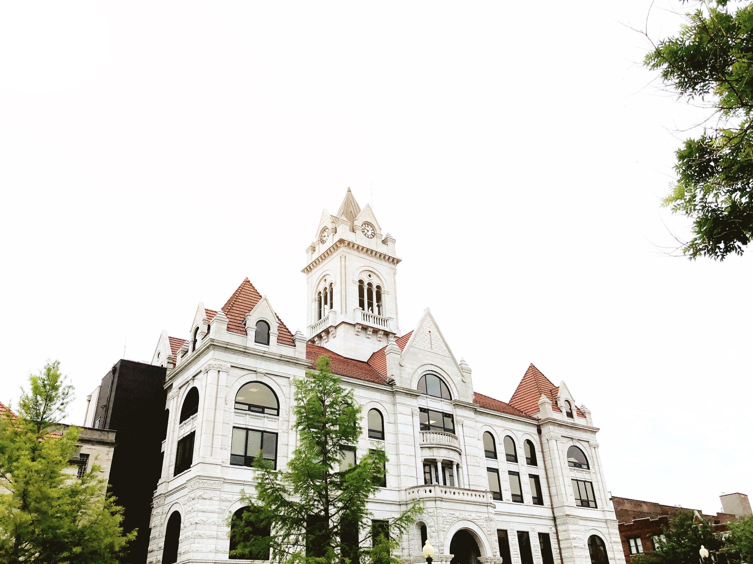 jefferson-city-mo-courthouse-jeff-city-blog