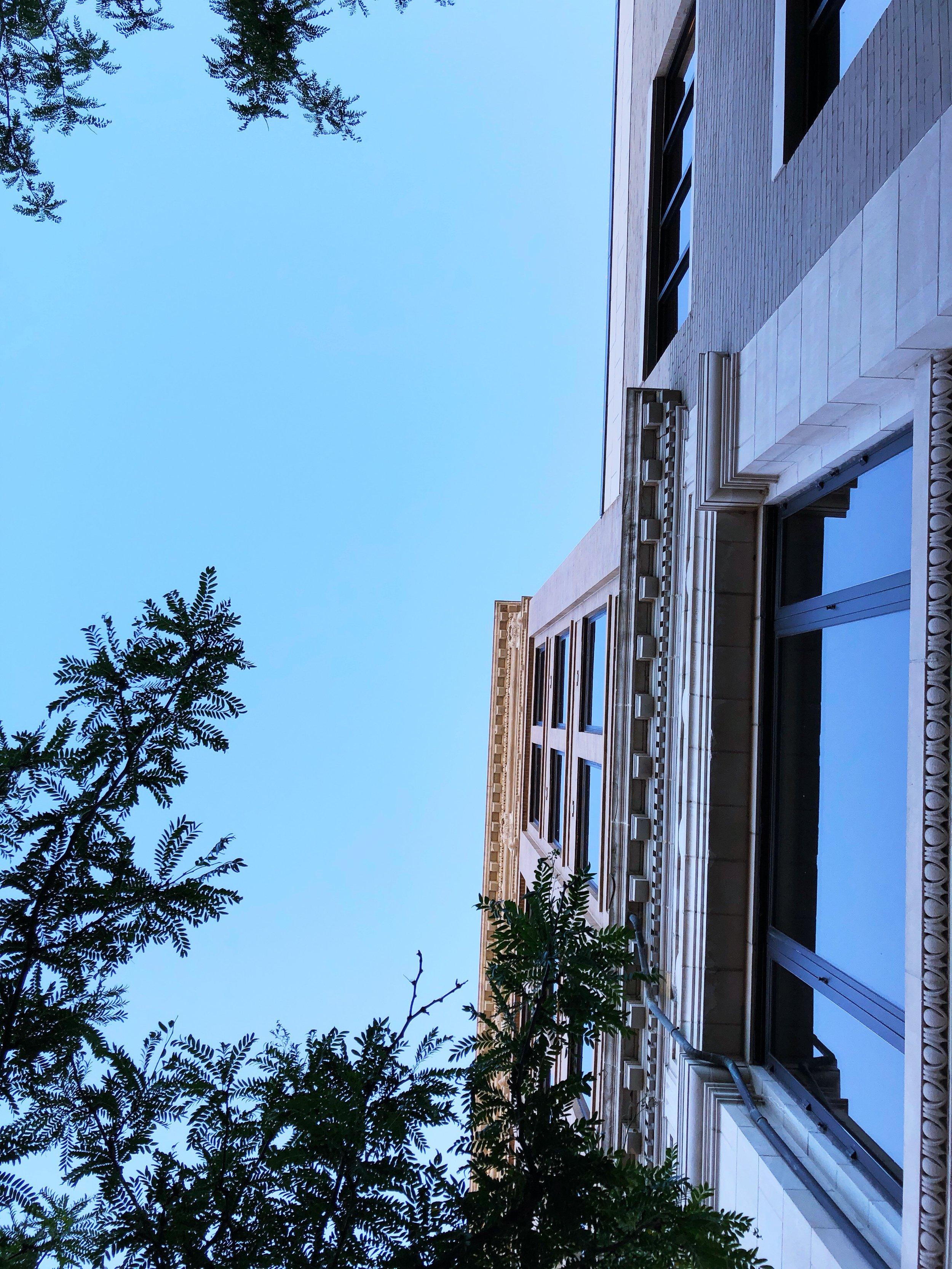 jefferson-city-mo-architecture-jeff-city-blog