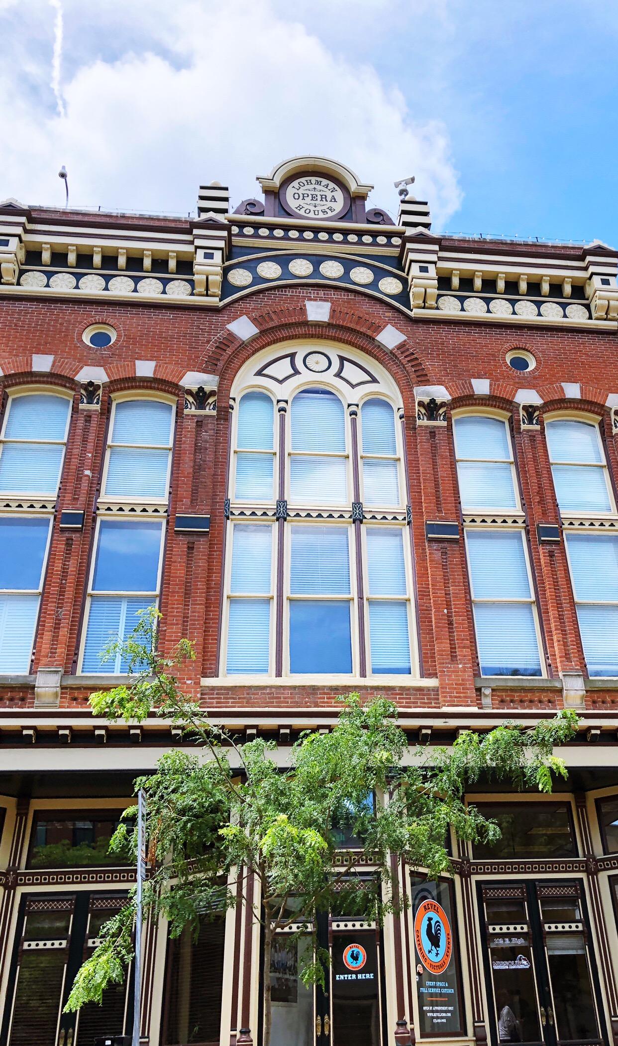 jefferson-city-mo-architecture-lohman-opera-house-downtown-jeff-city