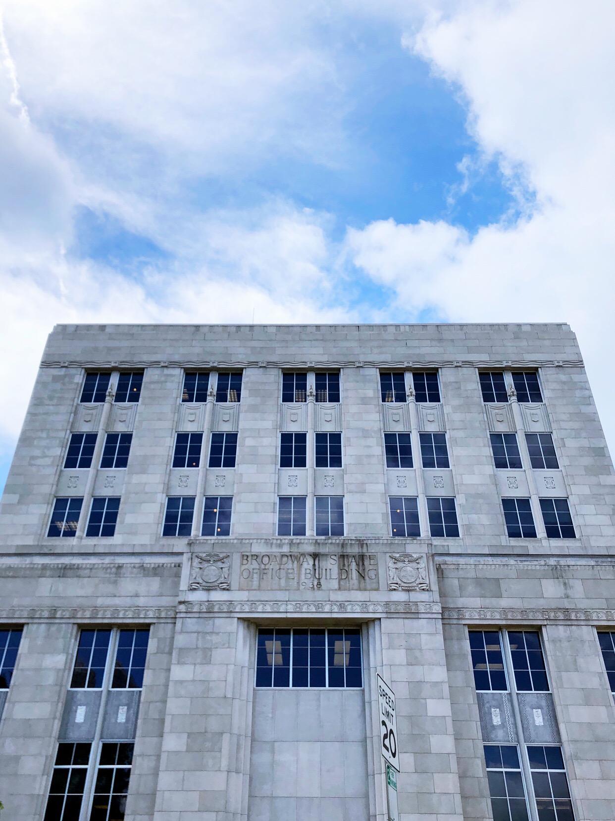 jefferson-city-mo-architecture-downtown-jcmo-jeff-city-broadway-state-office-building