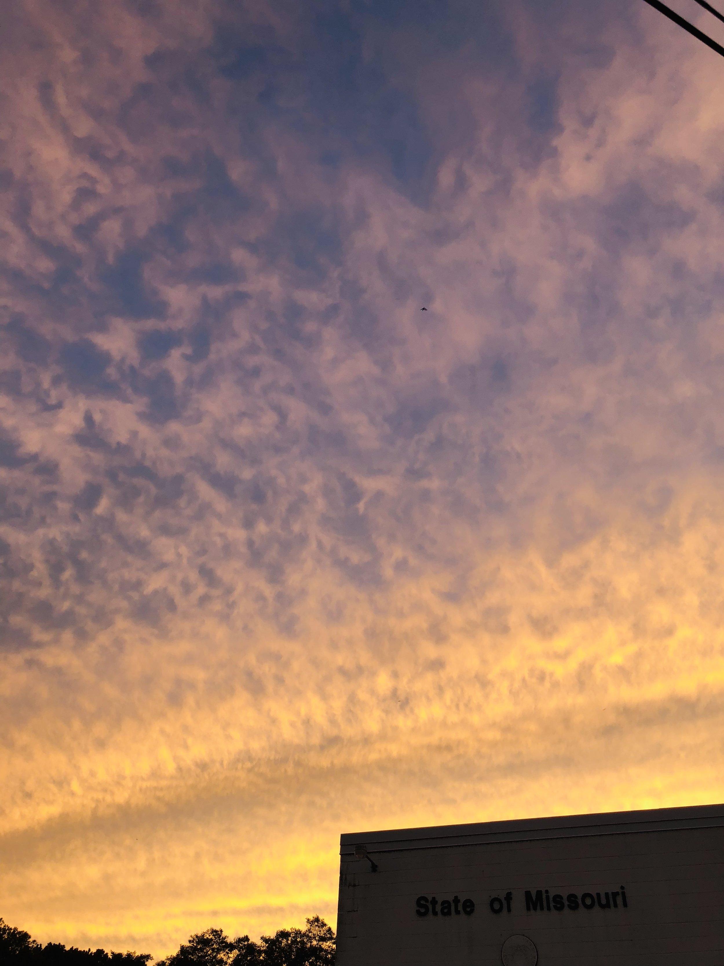 jefferson-city-mo-state-of-mo-sunset-color-sky-jeff-city-beautiful