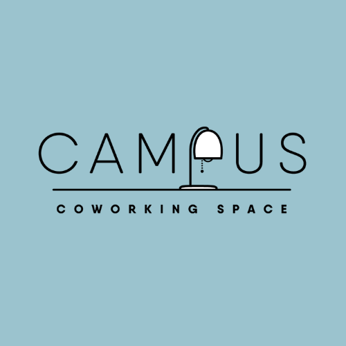 Campus 500x500px.png