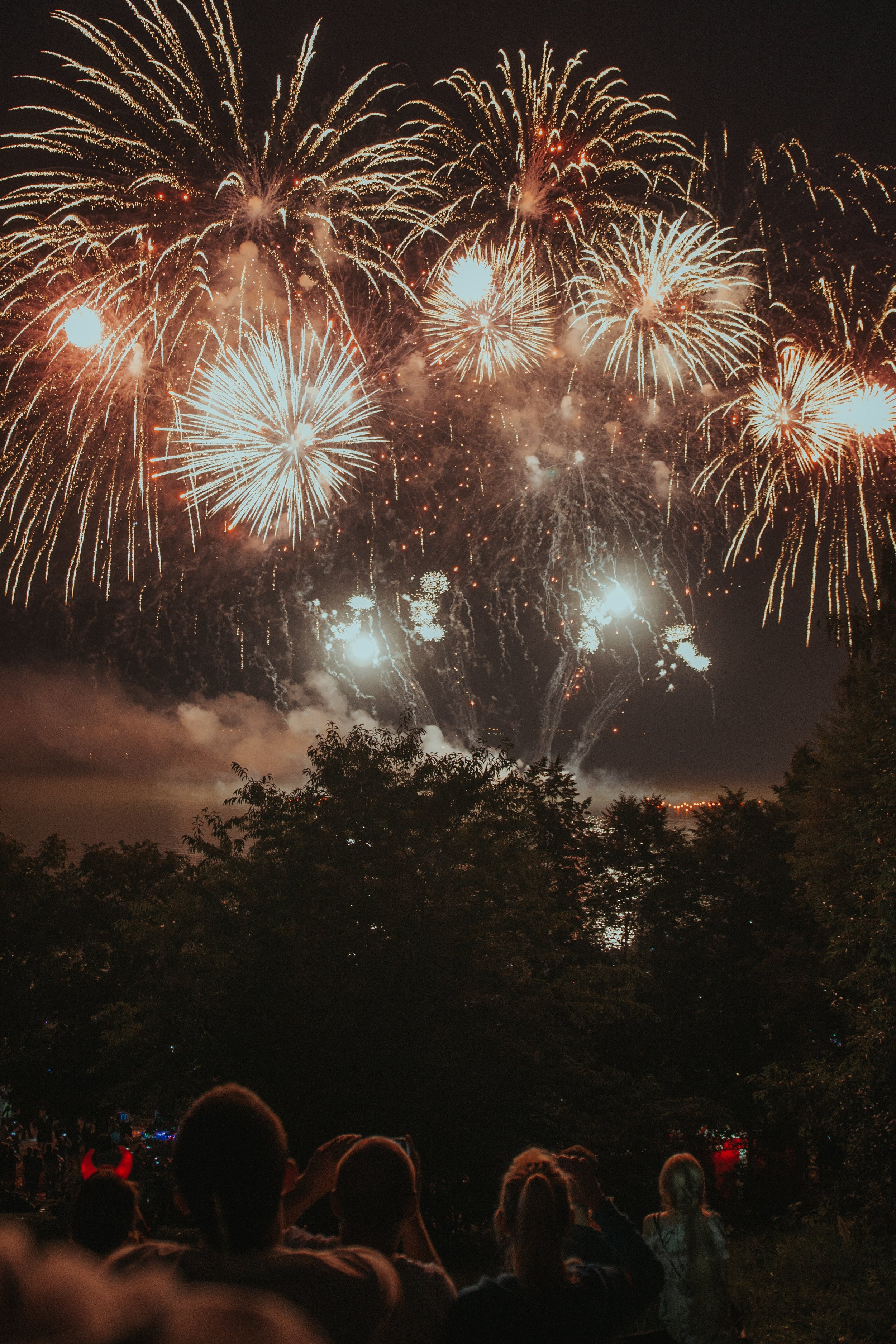 jefferson-city-firework-viewing-directory