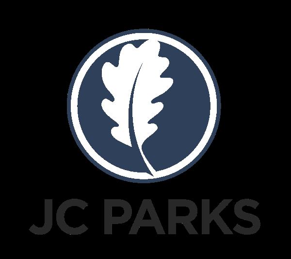 JC-Parks-Jefferson-City-MO