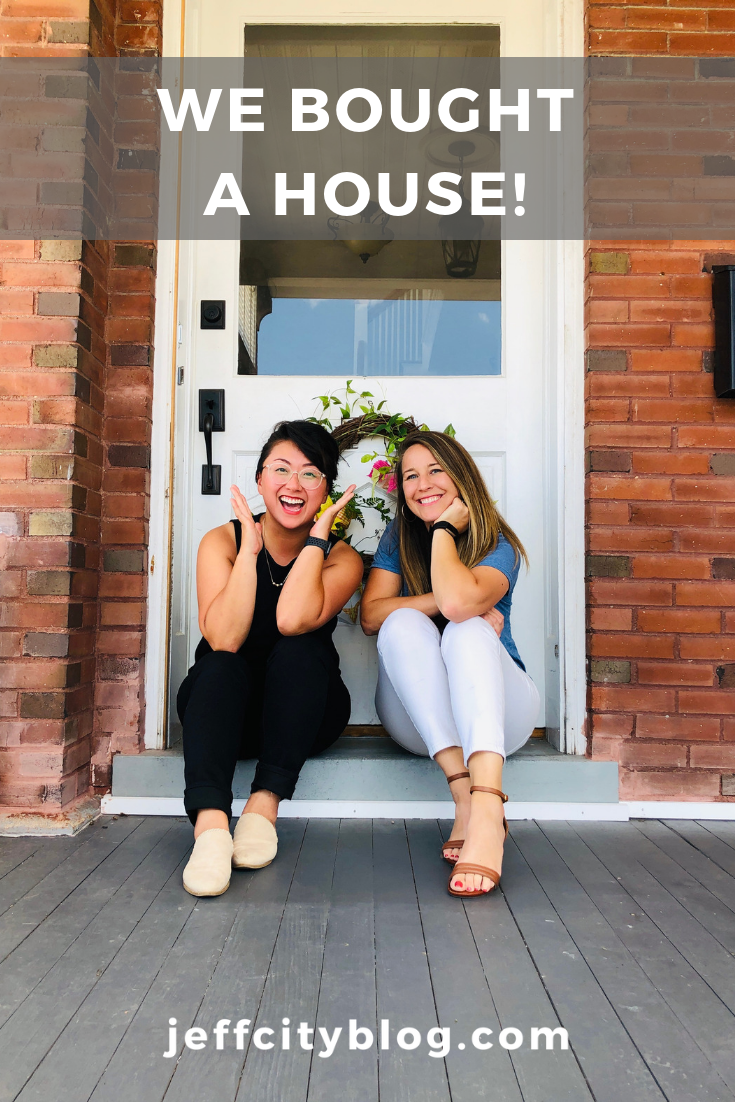 we-bought-a-house-sarah-bohl-missy-creed-mcferron-campus-coworking-space