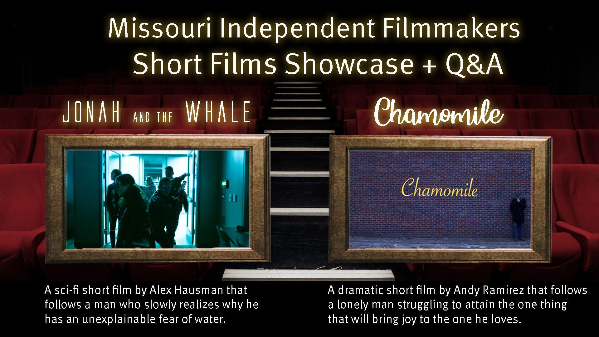 missouri-independent-filmmaker-showcase-short-film-filmmaking-jefferson-city-capitol-cinema-thursday-night-live