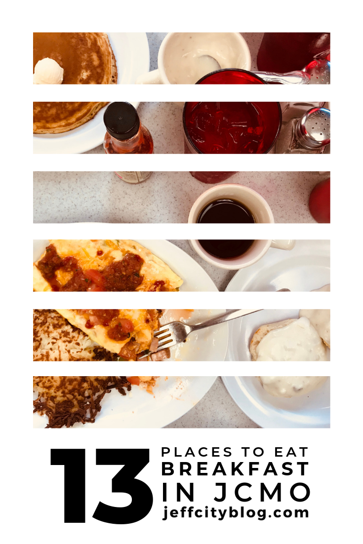 13-places-to-eat-breakfast-in-jcmo-jefferson-city-mo