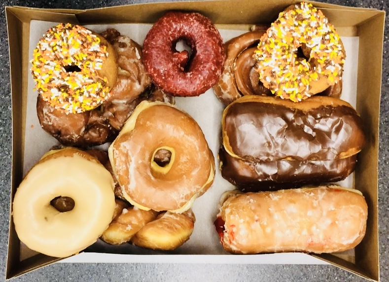 schultes-fresh-foods-bakery-donuts-in-jefferson-city-mo-jcmo-bakery