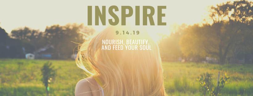 INSPIRE-FB-Header-1.png