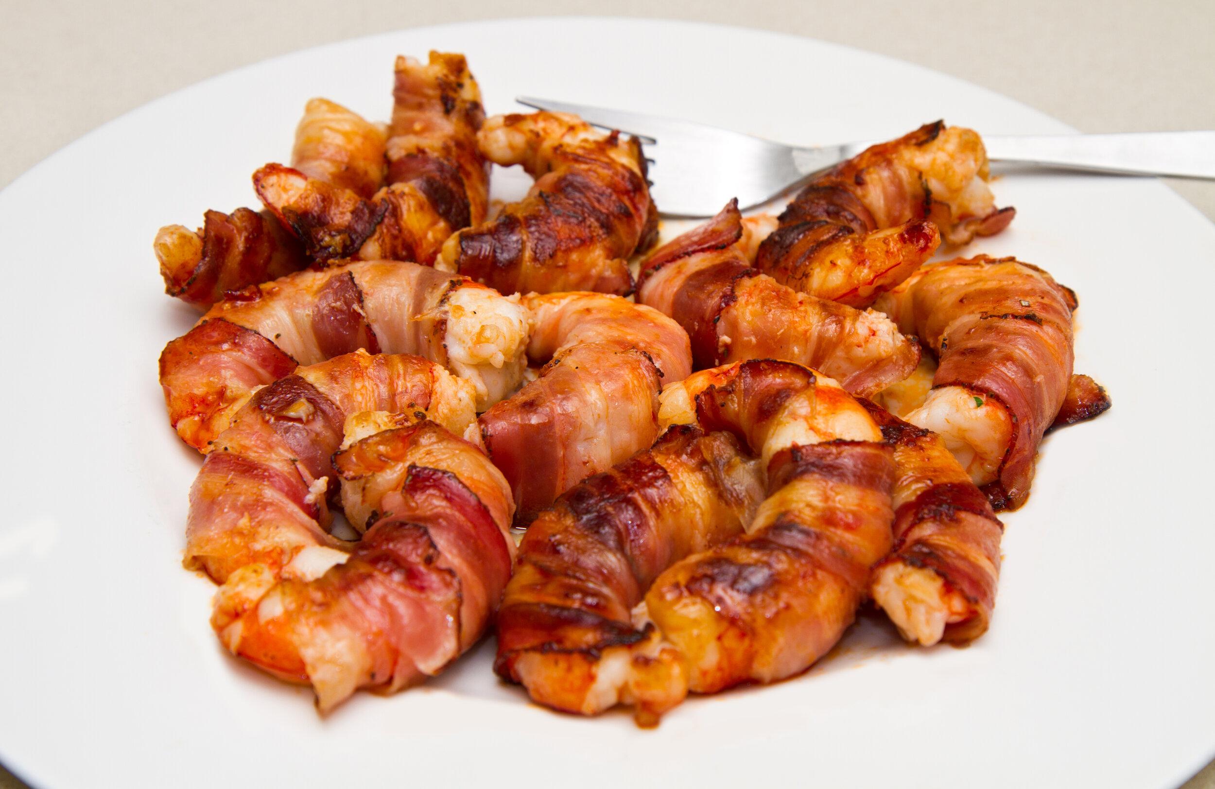 bacon-wrapped-shrimp-jeff-city-blog
