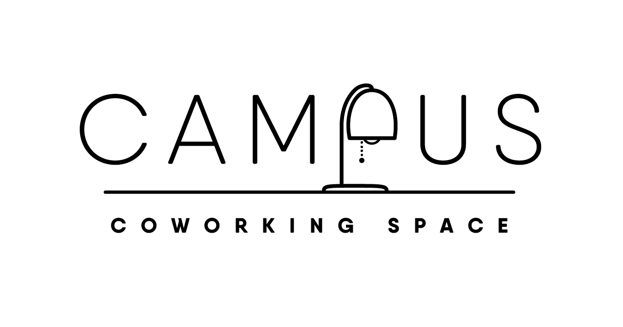 Campus-Coworking-Space