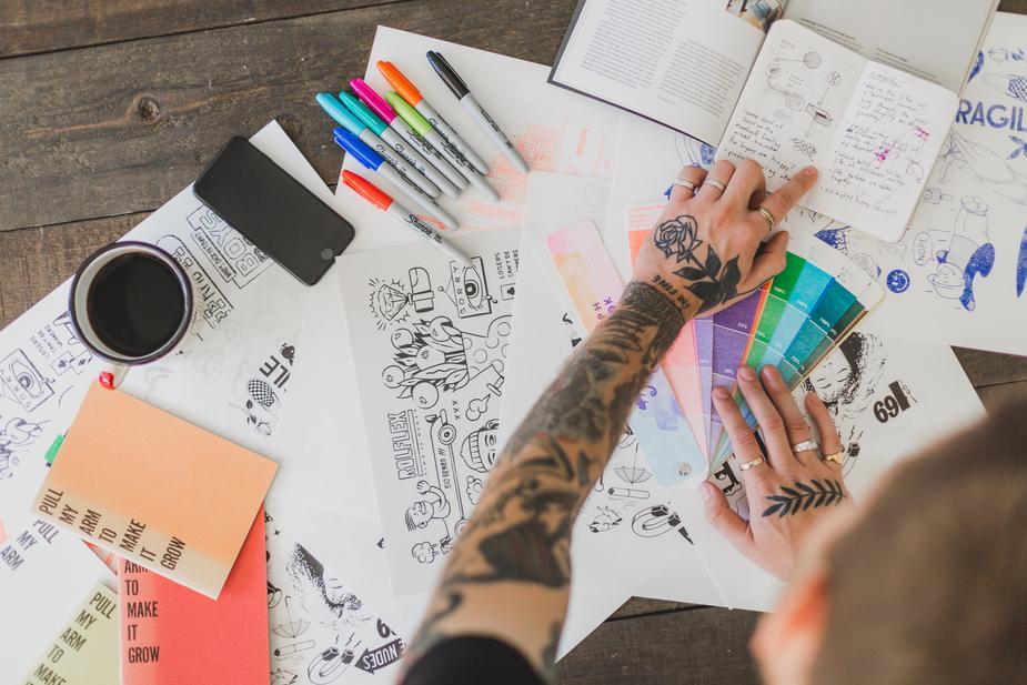 planning-design-being-creative_925x.jpg