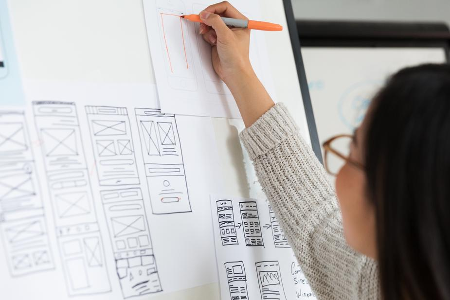 making-changes-to-mobile-wireframes_925x.jpg