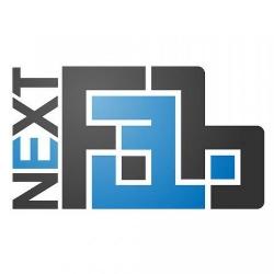 NextFab Philly Logo_0.jpg