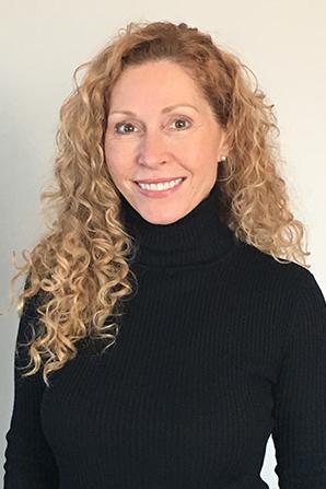 Mary Jo Valentine Blythe - Founder/CEOPresident, Masterplan, Inc.