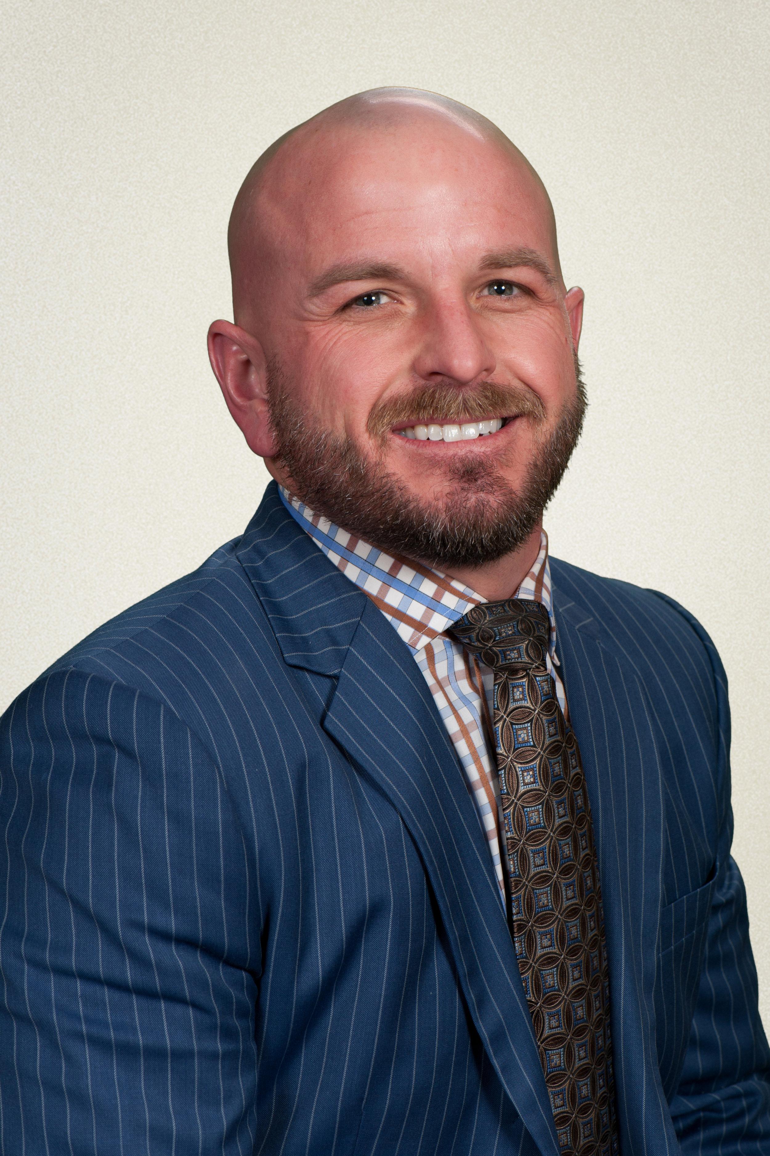 John C. Reimers - Board MemberVice President Operations,Towne Park
