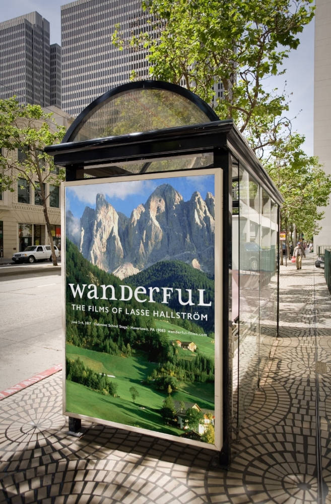 Wanderful-Poster2.jpg