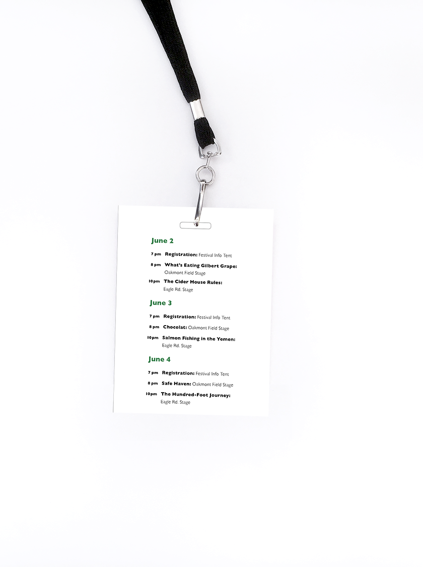 Lanyards-new-4.png