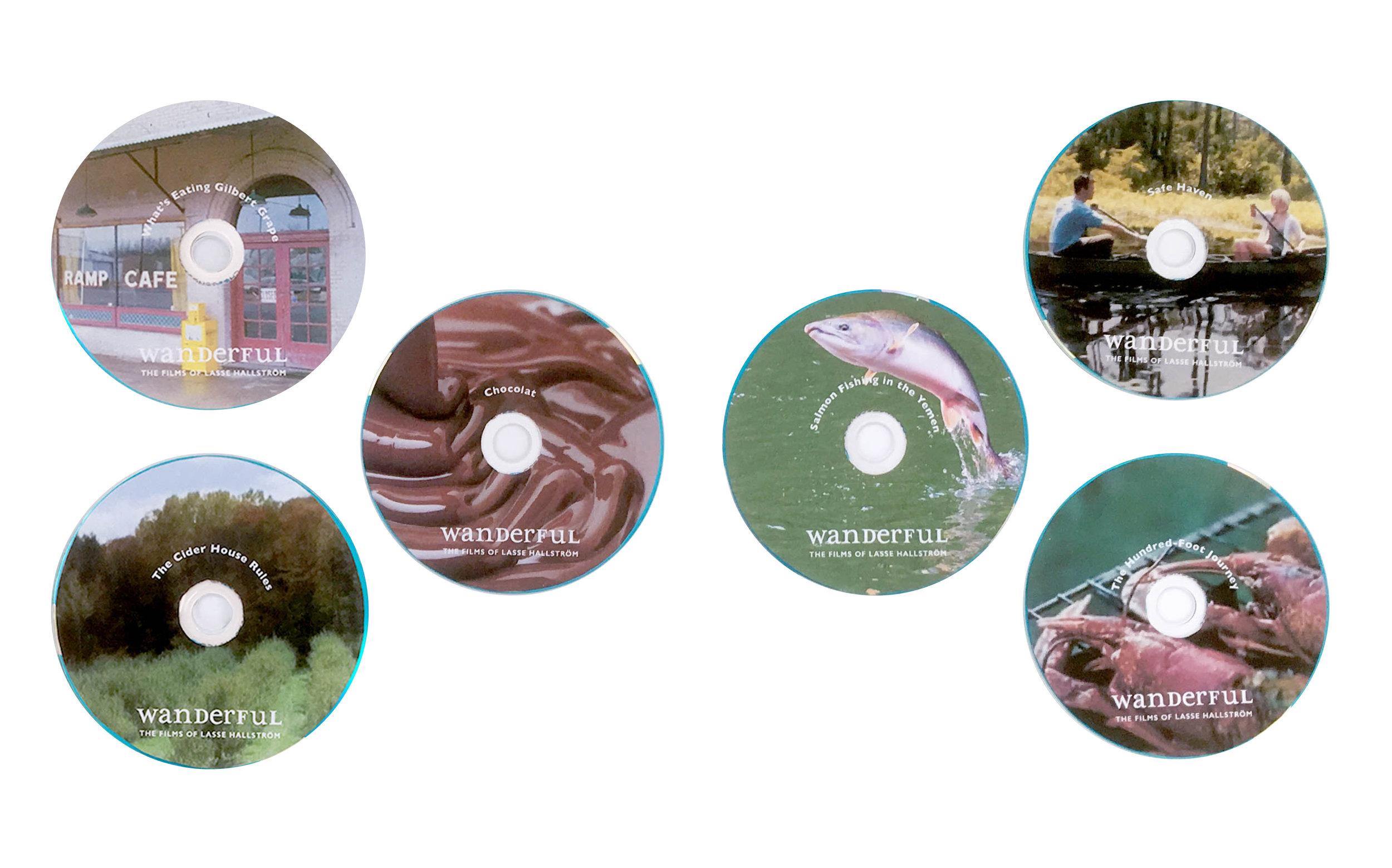 DVDs-update-use.jpg