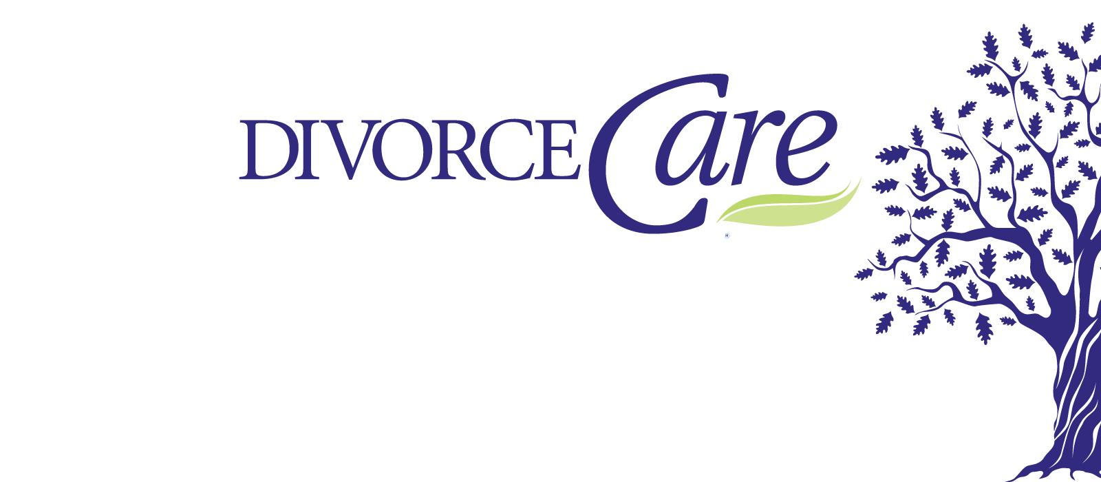 DivorceCare-Web-Background-Imagev2[1].png