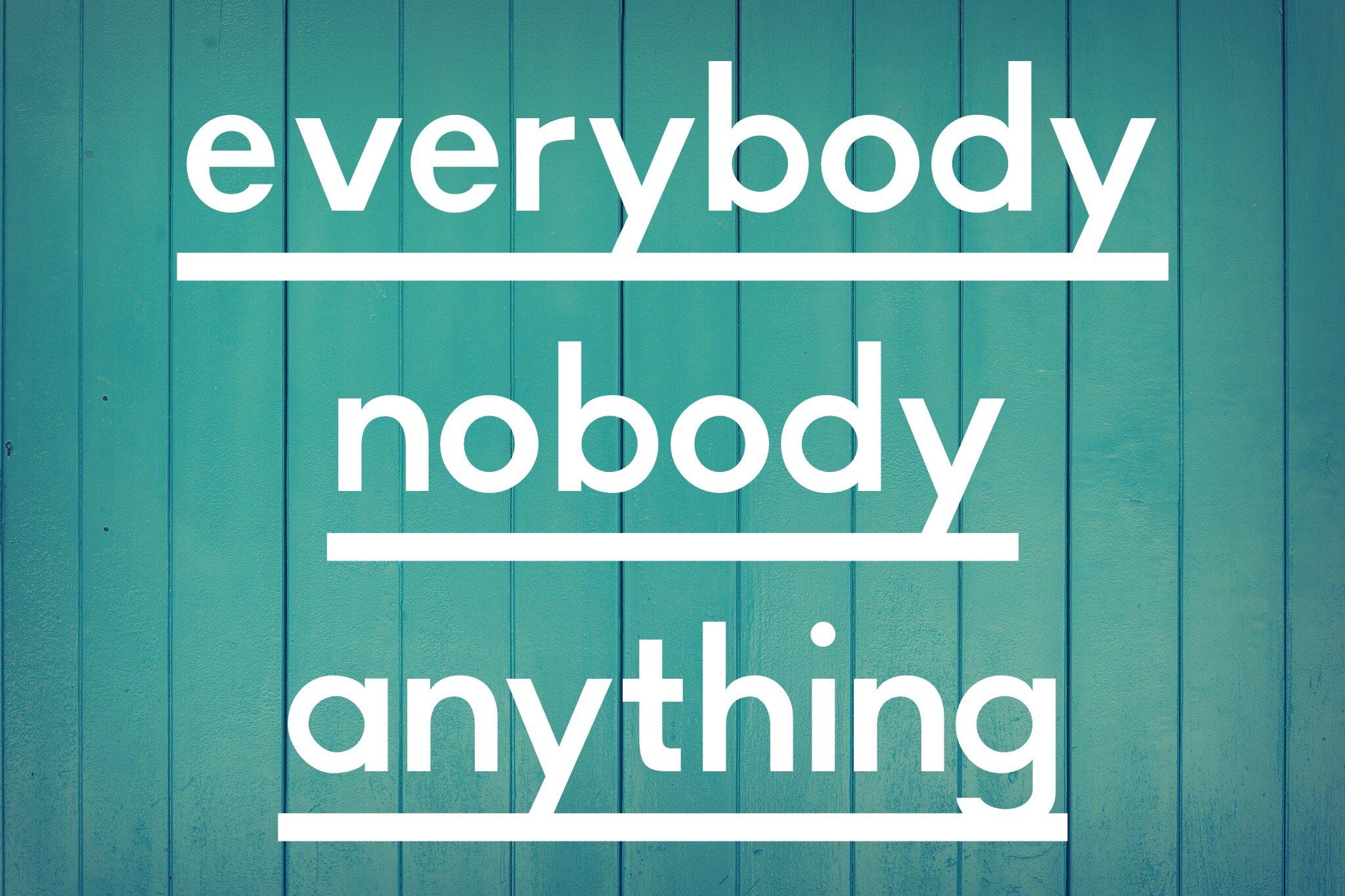everybody.jpg