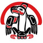 Toquaht Nation.png