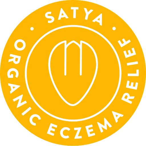 Satya logo.png