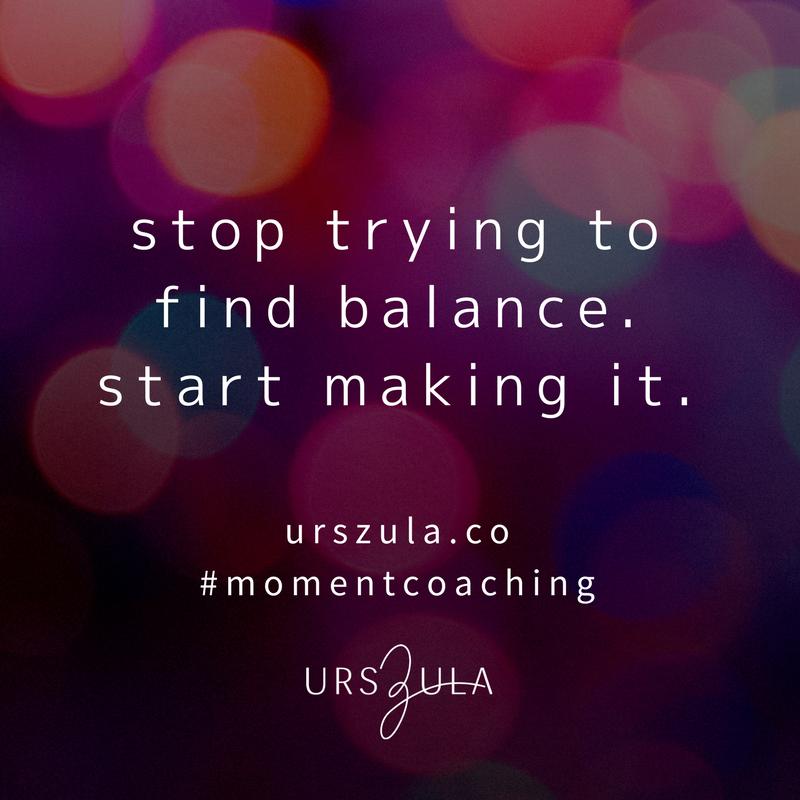 Finding Balance - Moment Coaching - Urszula Lipsztajn.png