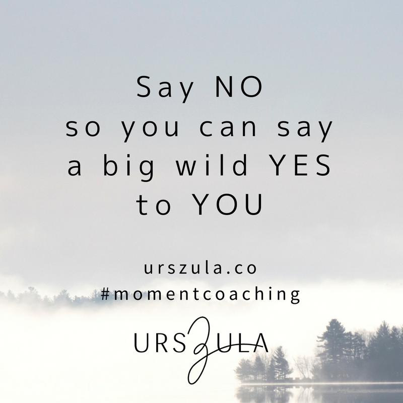 Saying No - Moment Coaching - Urszula Lipsztajn.png