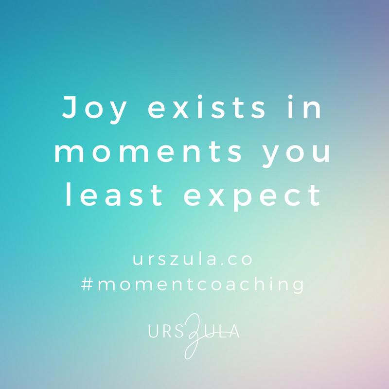 Finding Joy - Moment Coaching - Urszula Lipsztajn.png