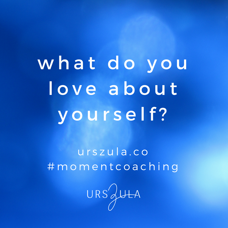 Moment Coaching - Self Love - Urszula Lipsztajn.png
