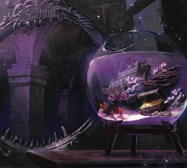 Fishbowl.jpeg