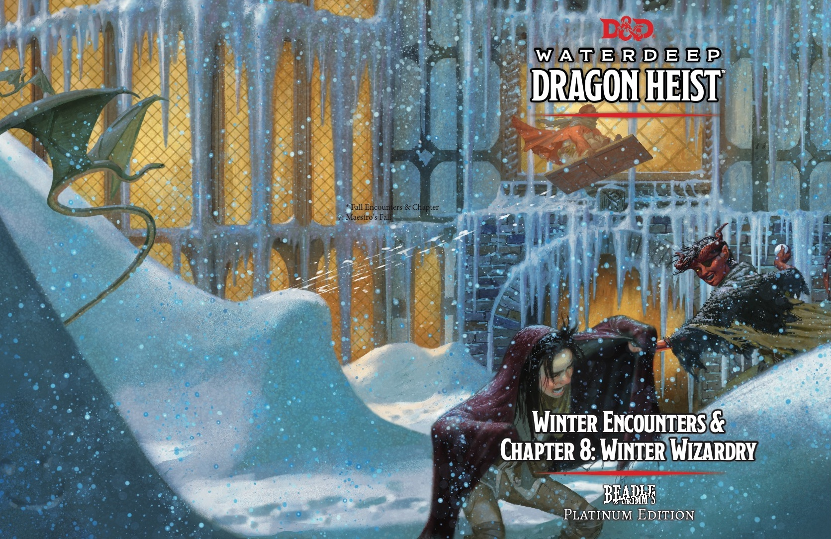 Winter_Wizardry_cover 6.jpg