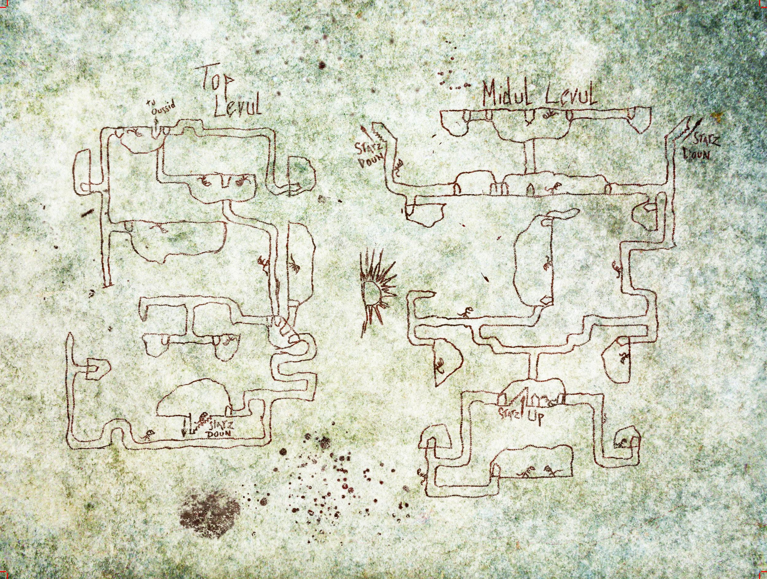 Lizardfolk Map 01.jpg