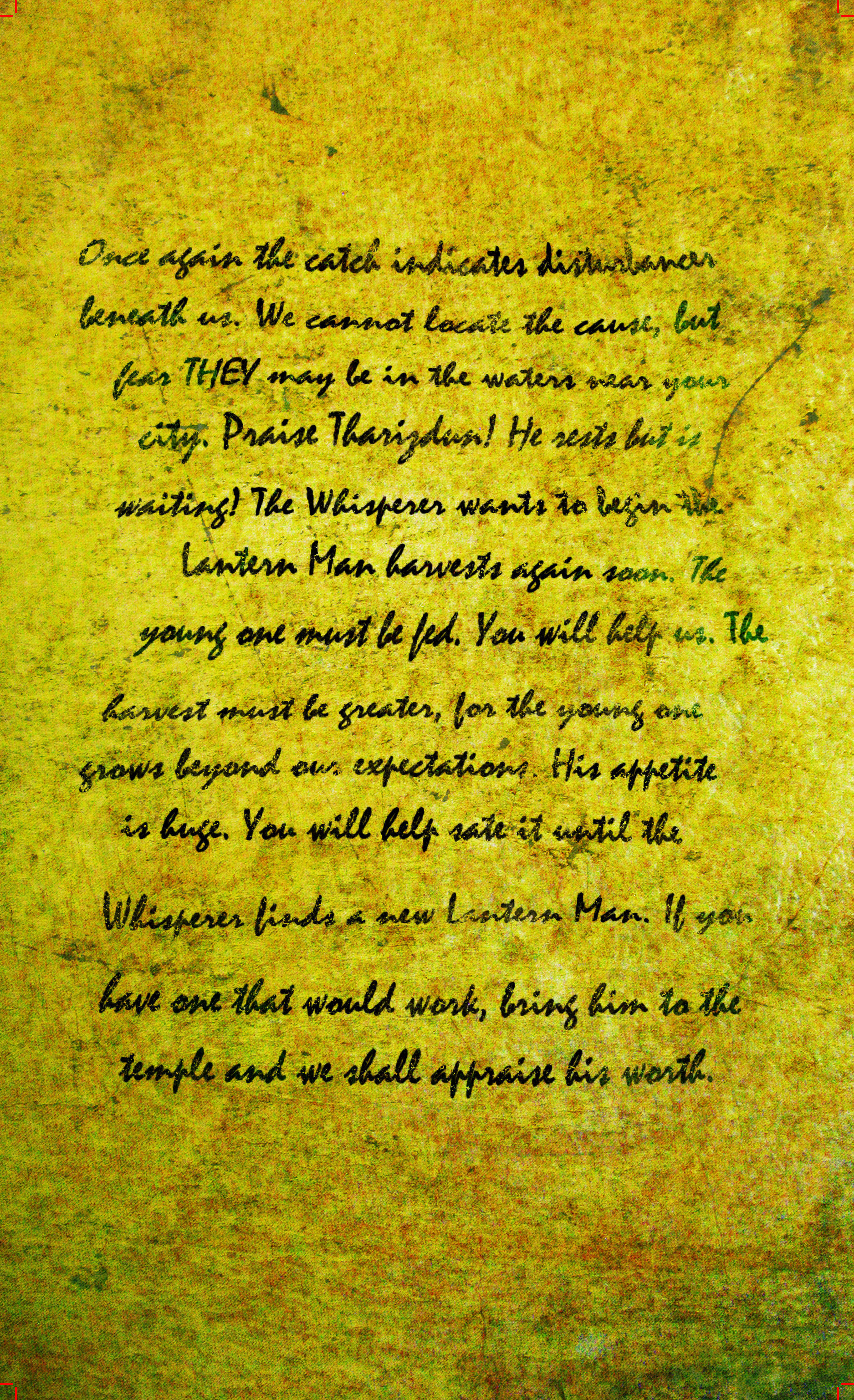 Note 01 Letter in Dory's Chamber - 01_300dpi_6x10.jpg