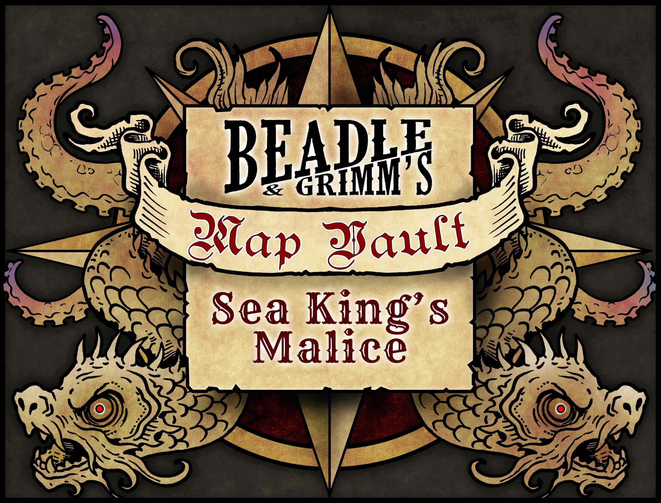map vault logo.jpg