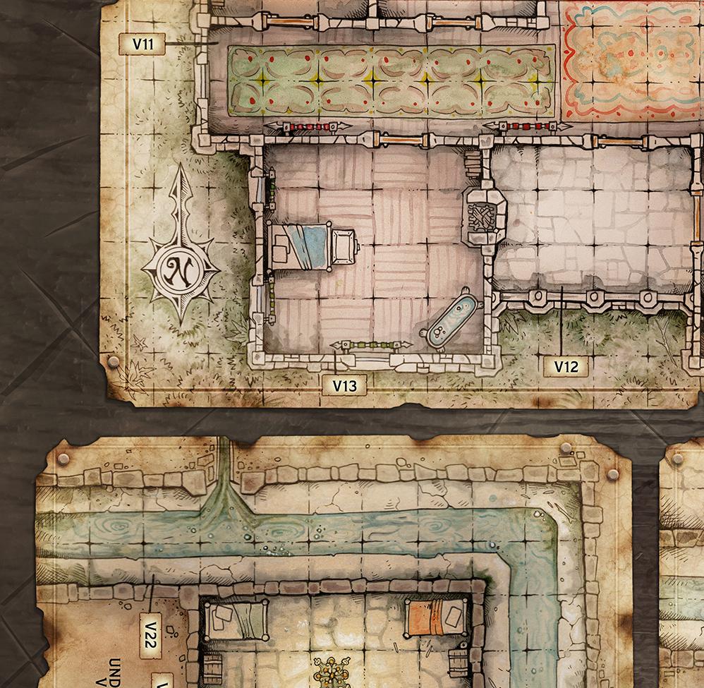 Avernus battle map 1.jpg