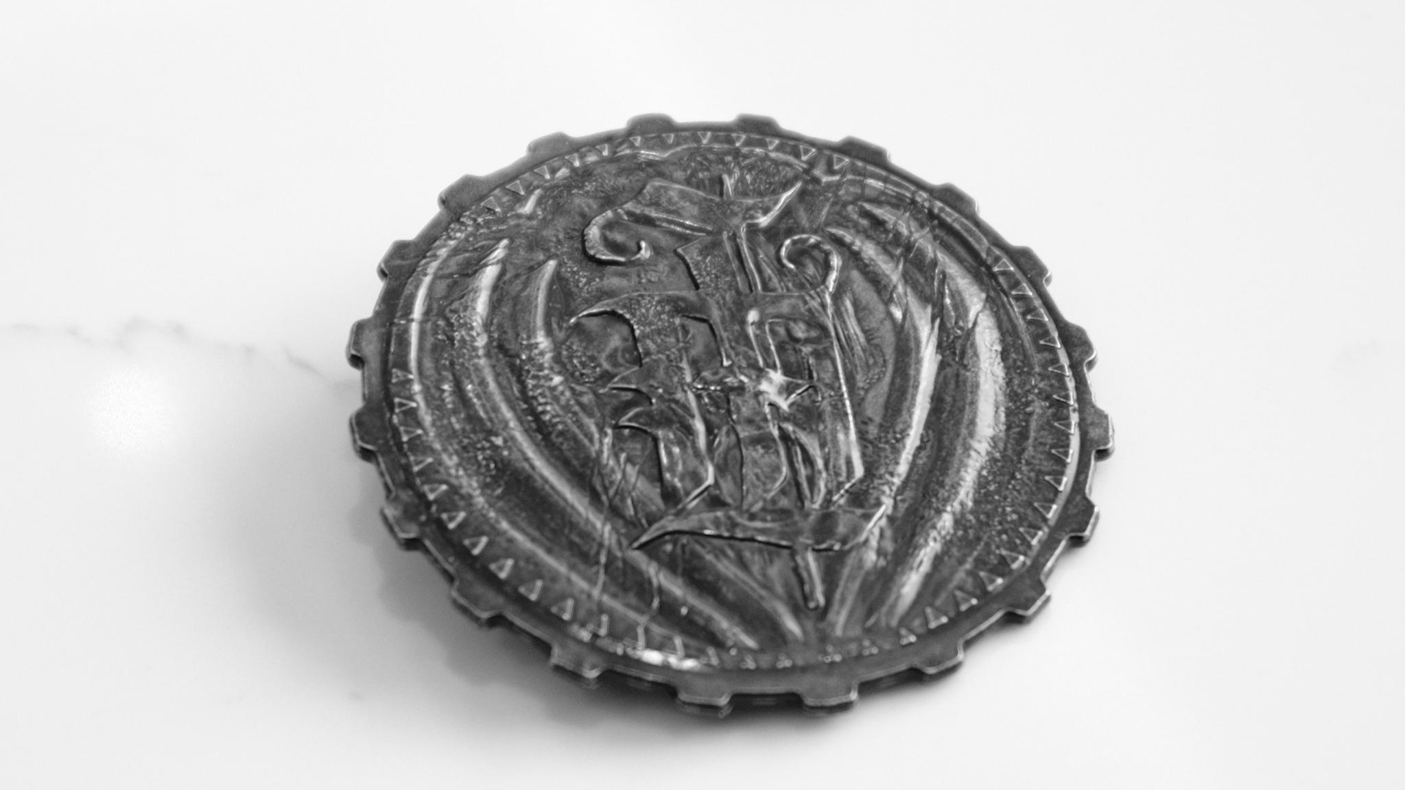 Soul Coin.jpg
