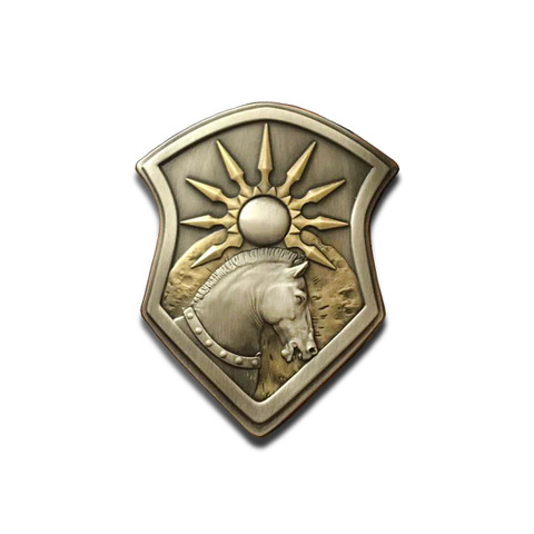 Hell Rider Badge.jpeg