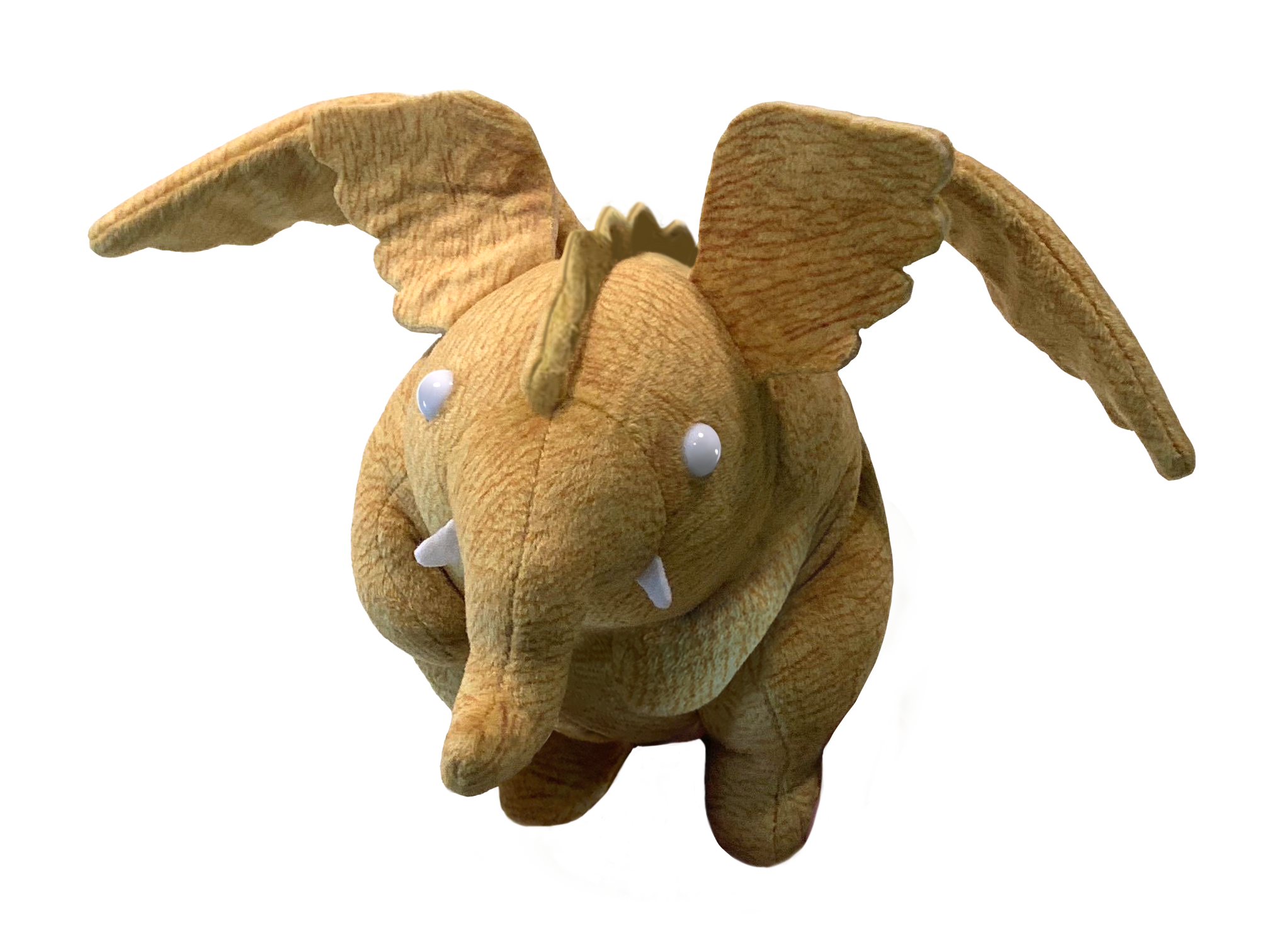 Lulu the Hollyphant.png