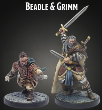 Beadle _ Grimm Minis_crop.png