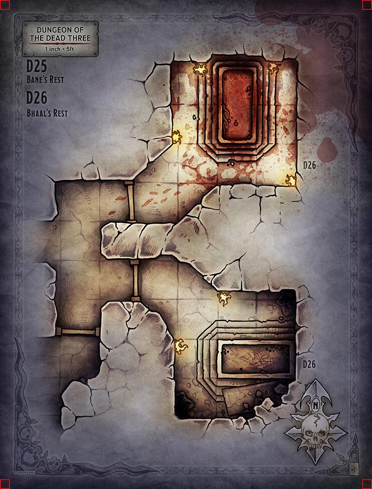 d3 map6 d25 d26 fin.jpg